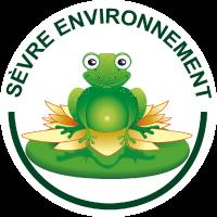 Association Sèvre Environnement